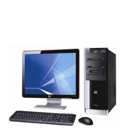 Sản phẩm điện tử, máy vi tính, quang học