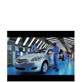 Ô tô và xe có động cơ khác
