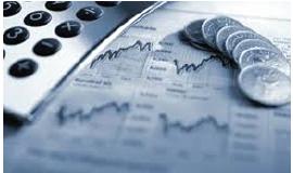 Tài chính, ngân hàng và bảo hiểm