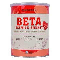 Sữa Yến Mạch - BETA OATMILK