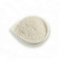 Bột sét Sodium Bentonite