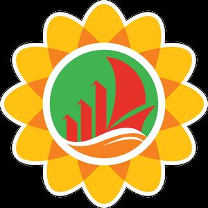 Thông báo về việc Tổ chức Ngày hội Doanh nghiệp – Doanh nhân Họ Dương Việt Nam năm 2019